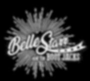 BS_LogoFinal_WhiteBG.png
