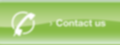 contact_us.png__613x180_q85_crop_upscale.png