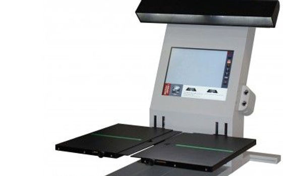 pho-location-scanner-kiosk-a2-book2net-825_660.jpg