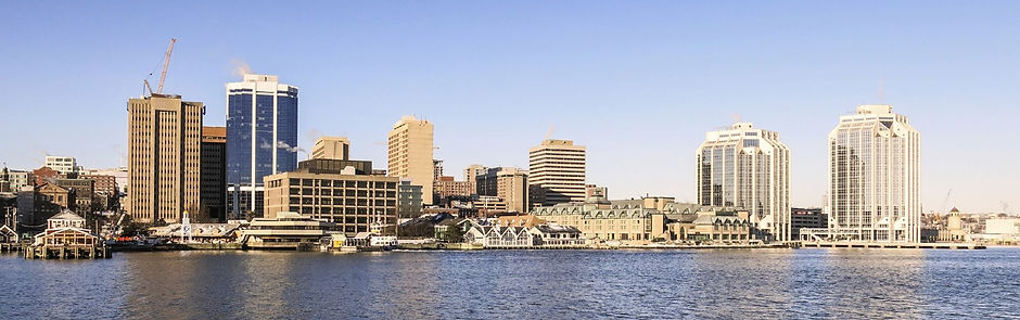 Halifax skyline .jpg