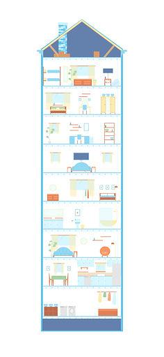House_Inside.jpg