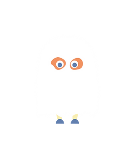 thghost.png