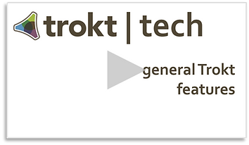 general trokt features video prompt.png