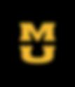 Missouri University.png