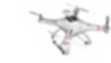cx-20-drone.png