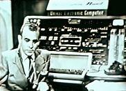 draper computer 1952_edited.jpg