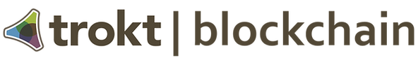 trokt blockchain word logo.png