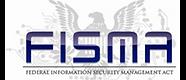 FISMA Logo.png