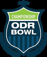 ODR_bowl_BLANK.png