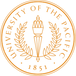 UoP_logo.png