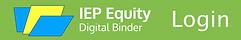 digital binder login banner.png