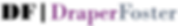 DraperFoster Logo.png