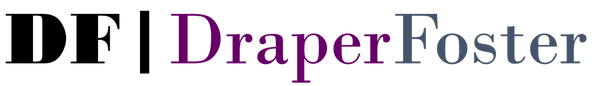 DraperFoster Logo.png