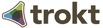 Trokt Word Logo, Resize (Clear).png