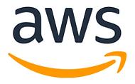 AWS Logo.png