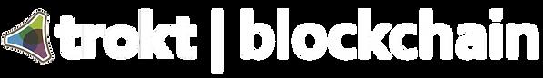 trokt blockchain word logo WHITE.png