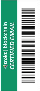 trokt blockchain barcode.png