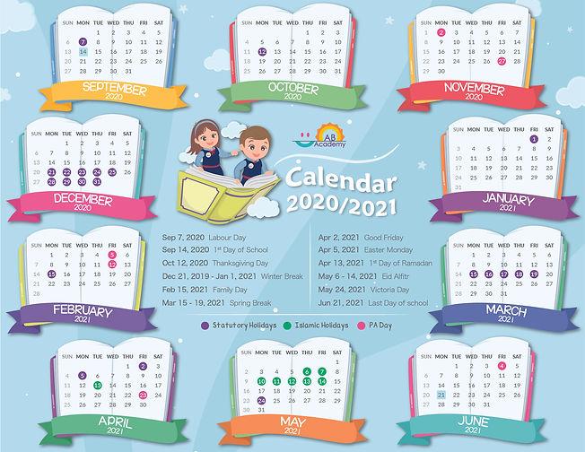 Calendar2020.jpg