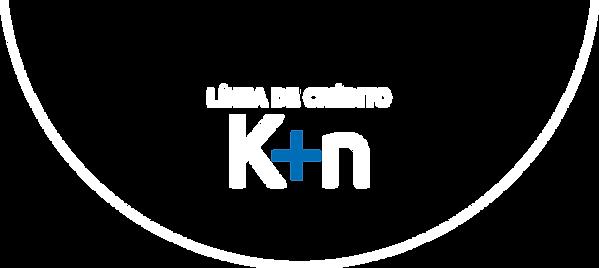 HeaderK+N.png