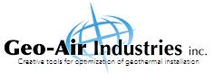 Website geoair logo.PNG