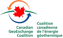 Canadian geothermal coalition.png