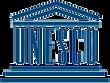 Logo-UNESCO_edited.png