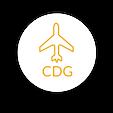 aeroport_picto_cdg.png