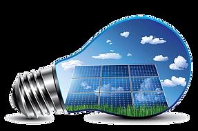 avantages-des-panneaux-solaires.png