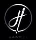 logo Hamza H.png