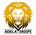 lion creation adela OFFICIEL.png