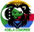 partager adela comores.png