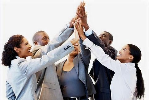 Une équipe au cœurde votre stratégie,qui s'adaptent aux besoins réels de toute à chacunen faisant progresser le plus grand nombre.