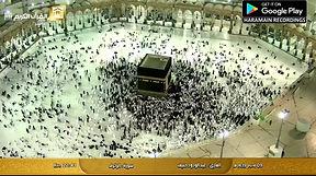 Makkah LIVE.jpg