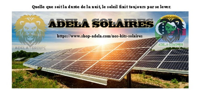 Adela Solaires.v1.jpg