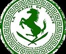 Logo Mairie de Tsidjé-1.png
