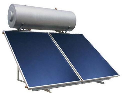 chauffe-eau solaire TSC 300