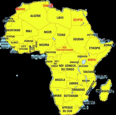 l'afrique et l'océan indien.png