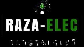 logo Raza elec.png