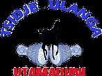 Tsidjé-Ulanga