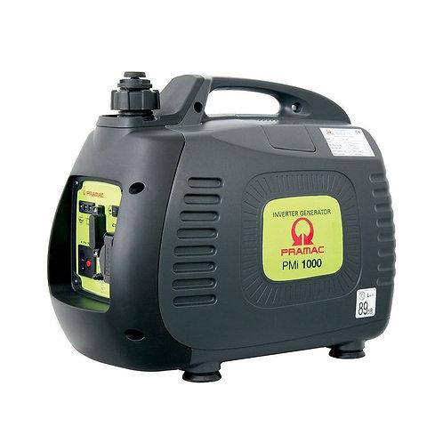 Groupe électrogène essence PMi 1000