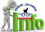 Flash Info Tsidjé-Ulanga