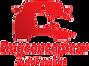 logo fmgconceptCar.png