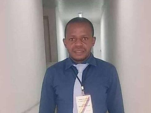 Dahlane Ibrahim.jpg