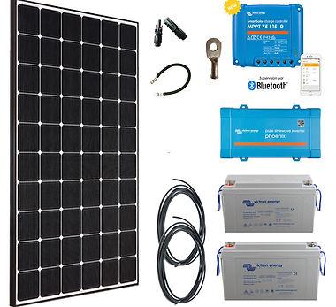 kit_solaire_330w_afrique.jpg