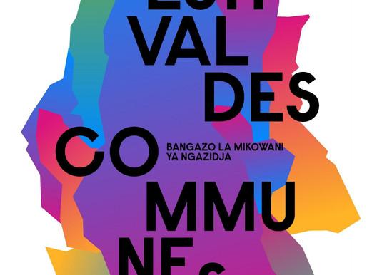 Festival des Communes Comores 2020