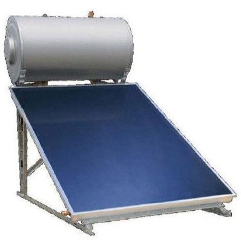chauffe-eau solaire TSC 160