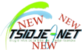 logo tsidjé-Net 1.png