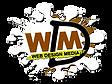 WDM+WHITE.png