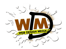 Web.Design.Médias