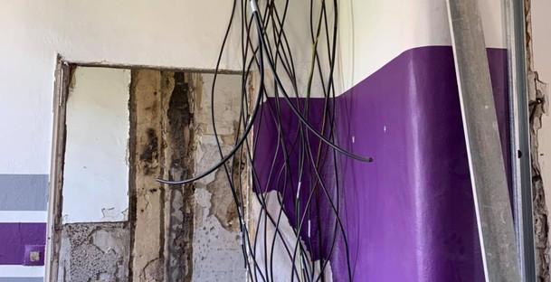 Installation_électrique_bâtiment.jpg
